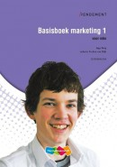 Rendement Basisboek Marketing 1