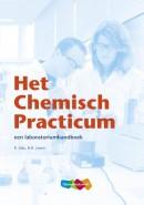 Het Chemisch practicum