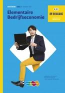 BV in balans Elementaire Bedrijfseconomie deel 2 Basisboek