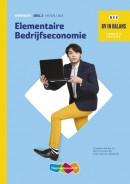 BV in balans Werkboek Elementaire Bedrijfseconomie deel 2