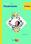 Fiscale kennis leerwerkboek
