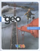 The Geo Coursebook 2 havo/vwo