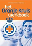 Oranje Kruis werkboek (EHBO)