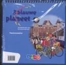 De blauwe planeet 2e druk Kwismeester 6