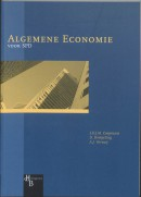 Algemene economie voor SPD