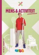 MIXED vmbo Mens en activiteit LWB + totaallicentie