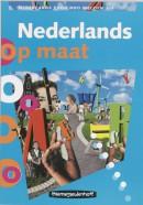 Nederlands Op maat