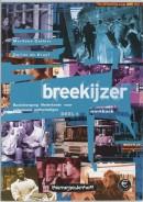 Breekijzer 1 Werkboek