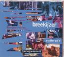 Breekijzer 1