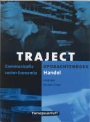 Traject Handel Opdrachtenboek. Nieuwe editie leverbaar!