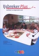 IJsbreker Plus vervolgmodule profiel Werk werkboek