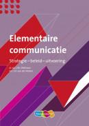 Elementaire communicatie