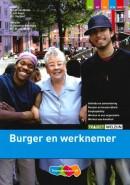 Traject Welzijn Burger en werknemer