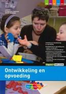 Traject Welzijn Ontwikkeling en opvoeding