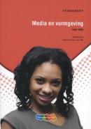 Media en vormgeving