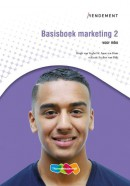 Basisboek marketing 2