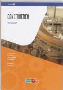 TransferW Construeren 1 Kernboek