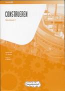 TransferW construeren 3 Werkboek