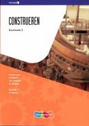 Tr@nsfer-w Construeren Kernboek 2