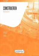 Tr@nsfer-w Construeren Werkboek 4