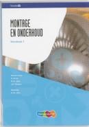 TransferW Montage en Onderhoud 1 Kernboek