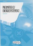 TransferW Pneumatiek2/Energiesystemen2 Leerwkb Werkboek