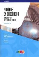 Montage en onderhoud Kernboek 2a Aandrijf- en besturingstechniek