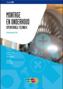 Tr@nsfer-w Montage en Onderhoud2b Bbk