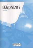 Tr@nsfer-w Energiesystemen 5 Leerwerkboek