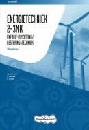 Werkboek Energietechniek 2/3MK Energie-omzeting/besturingstechniek