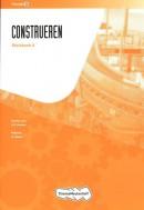 Tr@nsfer-w Construeren Werkboek 6