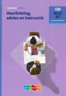 Traject V&V Voorlichting, advies en instructie