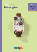 Het Zorgplan Werkboek Niveau 3
