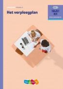 Het verpleegplan Werkboek - niveau 4