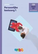 Persoonlijke basiszorg deel 1 Werkboek