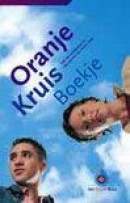 Oranjekruisboekje