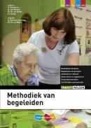 Traject-Welzijn folio MBO Methodiek van begeleiden