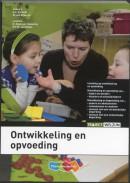 Traject Welzijn Ontwikkeling en opvoeding MBO
