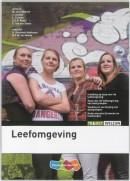 Traject Welzijn Leefomgeving