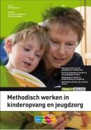 Traject Welzijn Methodisch handelen kinderopvang (PW) basisboek