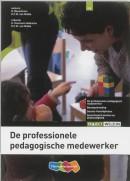 Traject Welzijn De professionele pedagogisch werker