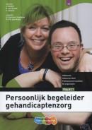 Traject Welzijn Persoonlijke begeleider gehandicaptenzorg niveau 4