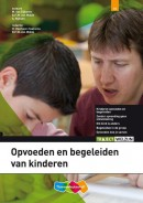 Traject Welzijn Opvoeden/begeleiden van kinderen
