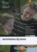 Traject-Welzyn Activiteiten bij leren
