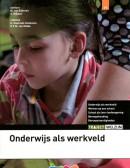 Traject Welzijn Onderwijs als werkveld basisboek