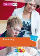 Traject V&V Kraamzorg, spec.niveau 3