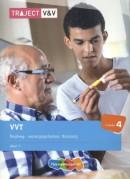 Traject V&V VVT deel 1 spec.niveau 4