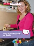 Traject Welzorg Niv. 2 Huishoudelijke zorg