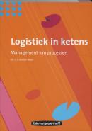 Logistiek in ketens