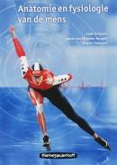 Anatomie en fysiologie van de mens 4e druk! 9789006925630